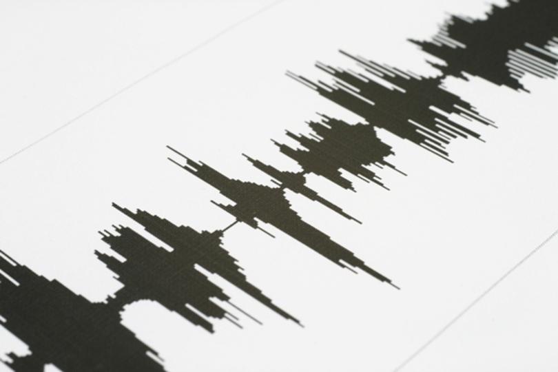 地震の時、家具転倒防止棒は家具転倒「加速」棒になる?