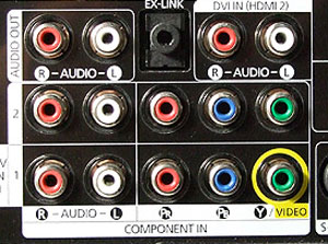 120429.1000-inputs-component.jpg