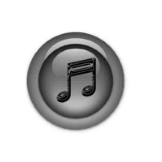 あなたのiTunesの音質が改善される?無料のスクリプト『HQ_iTunes』