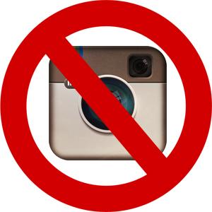 120410_Instagram-Android_02.jpg