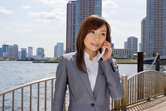 超基本!仕事を円滑に遂行するためのビジネスメール5つのお作法