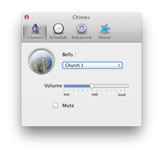 「あぁ...もう昼かぁ」ということが多い方へ勧める時間管理アプリ