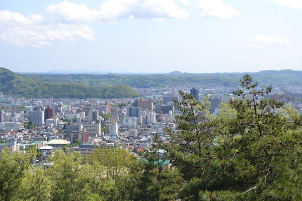 120506fukushimatotoro4.JPG