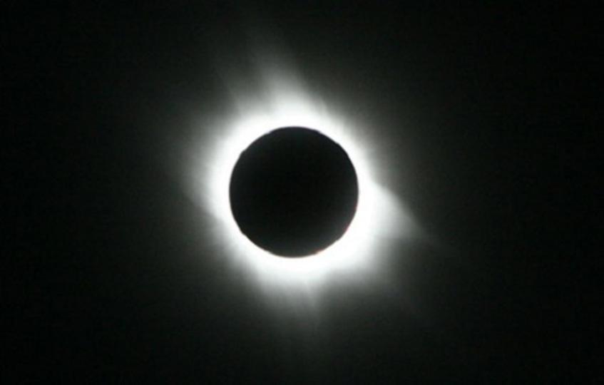 [Android]金環日食のルートのARシュミレーターで、5月21日に備えよ! #TABROID