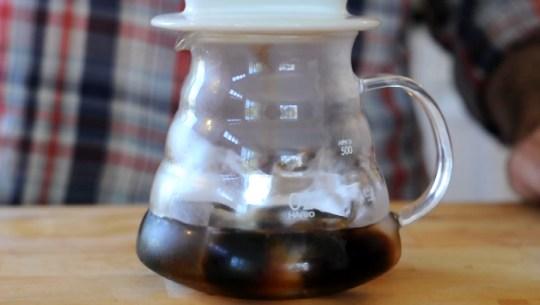 120510japancoffee_2.jpg
