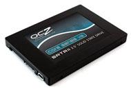 120514-drive-case1.jpg