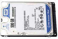 120514-drive-case3.jpg