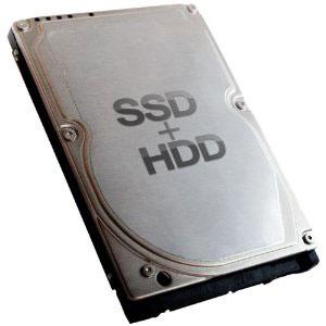 120514-drive-case4.jpg