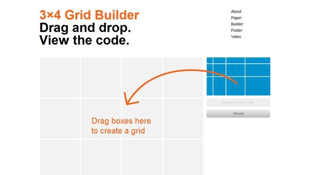 120609_grid2.jpg