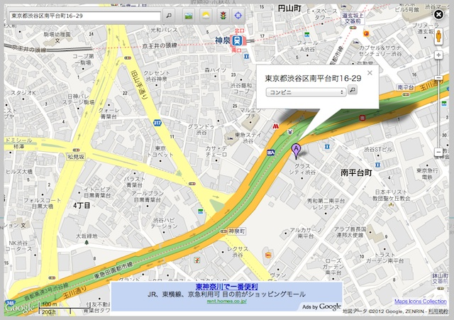 120610_popmap02.jpg