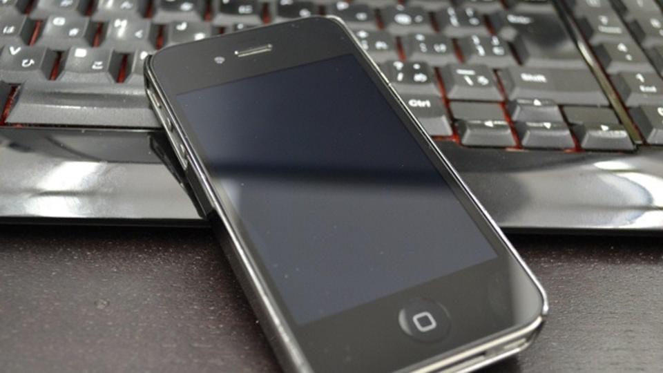 スマホのバッテリー節約テク&アプリを一挙公開!