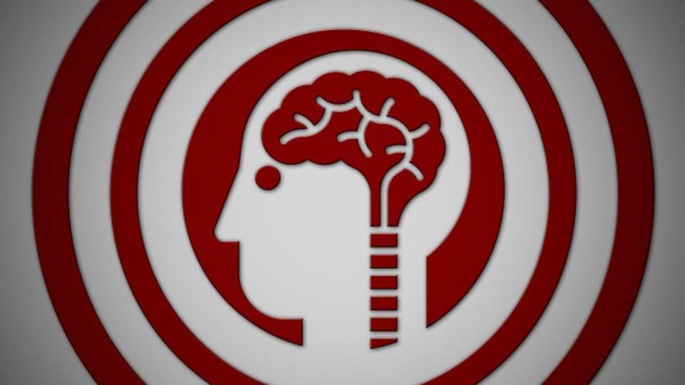 イザというとき使える! 脳を鍛えて集中力を引き出す方法