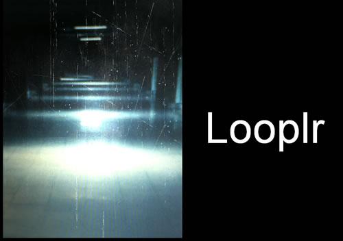 120626_loop2.jpg
