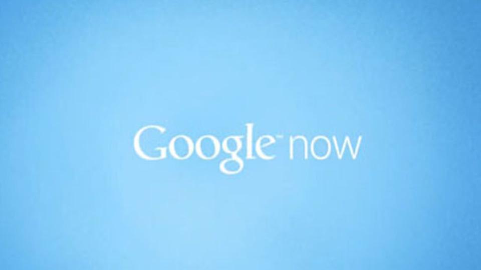 Android新バージョンの注目機能「先読み検索」ってなんだ!?