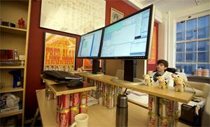 120701-1000-standing-desk.jpg
