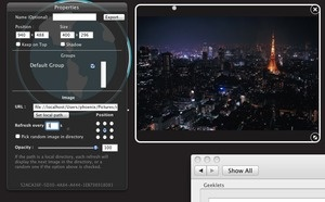 120703-geektook-slideshow.jpg