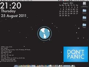 120703-geektool-dontstop.jpg