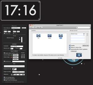 120703-geektool-step2.jpg