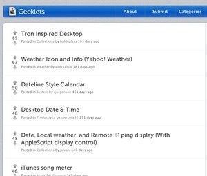 120703-geektool-step3.jpg