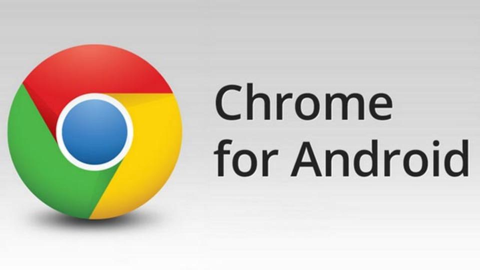 ついに正式版登場! 使い勝手に文句なしのスマホブラウザ『Chrome for Android』