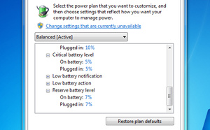 120706-windows-battery.jpg