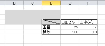 120730excelhack2.jpg