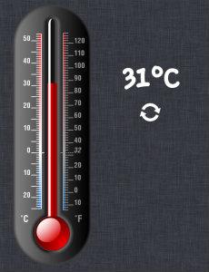 120730thermometer2.jpg