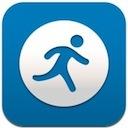 120730-running-app-mapmyrun.jpeg