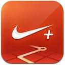 120730-running-app-nikeplus.jpg