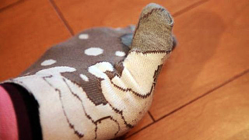 120801gohonsocks.jpg