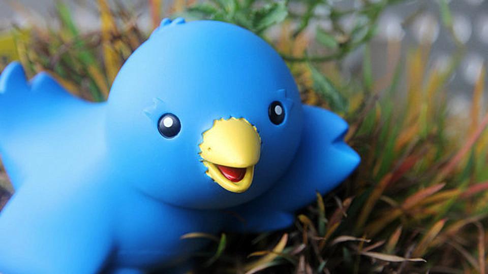 「Twitter的アプローチ」で文章力をアップさせよう