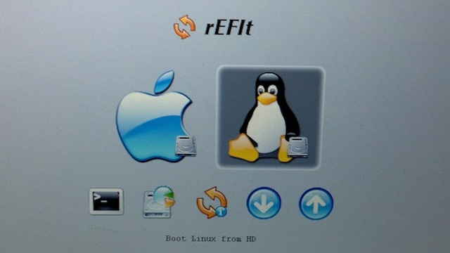 120816refit-bootloader_1.jpg