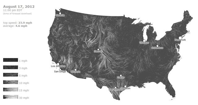 120818_windmap002.jpg