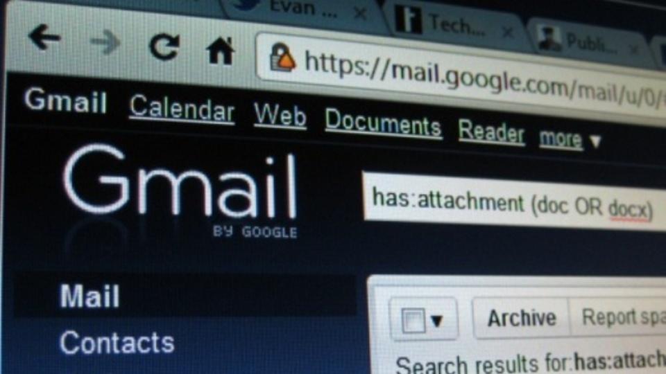 ビジネスシーンで使えるGmailのLabs機能+アドオン