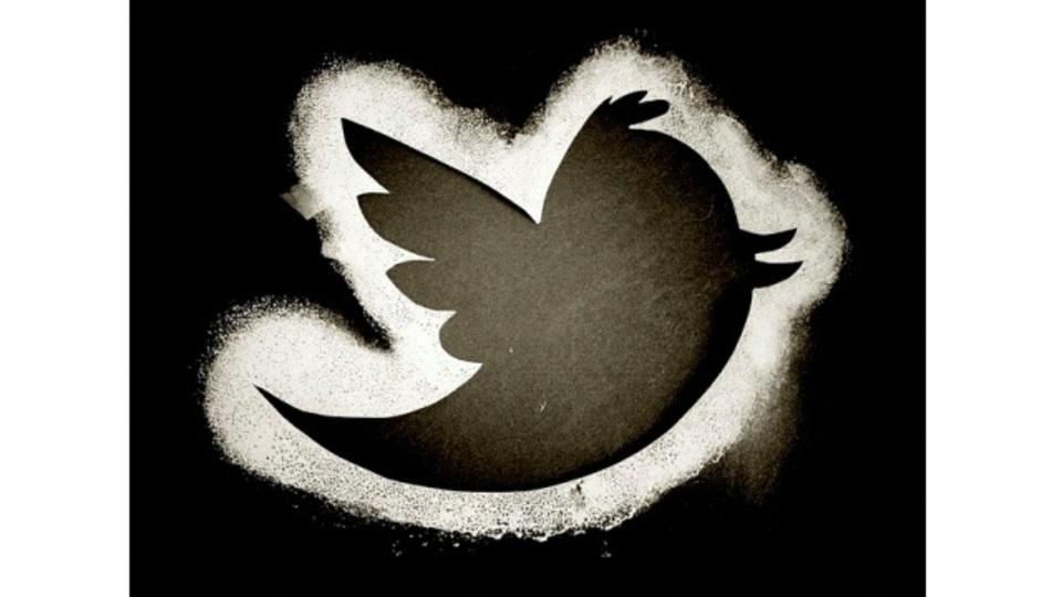 今だからこそ知っておきたい、Twitterに関する「5つ」のTips