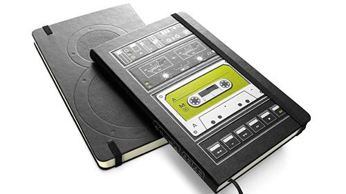 120829moleskine_cassette_5.jpg