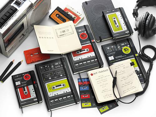 120829moleskine_cassette_6.jpg