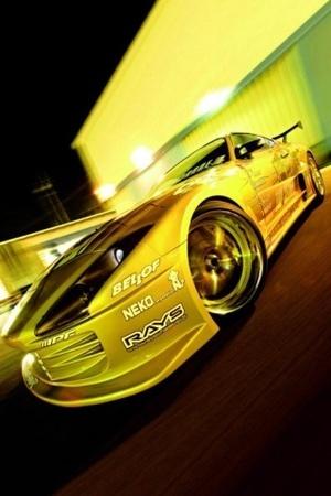 120903yellow-racing-car.jpg
