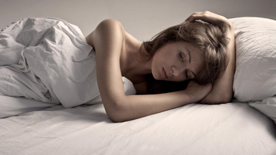 失恋のほうが記憶に強く残るように、投資も損した方がキツい~マネーハック心理学(4)