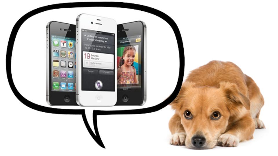 iPhoneで撮影した写真が「受信できない・開けない」時の対処方法