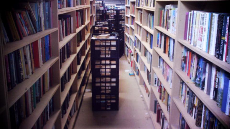 知的好奇心を刺激する英語の読み物系リンクが充実「Open Culture」