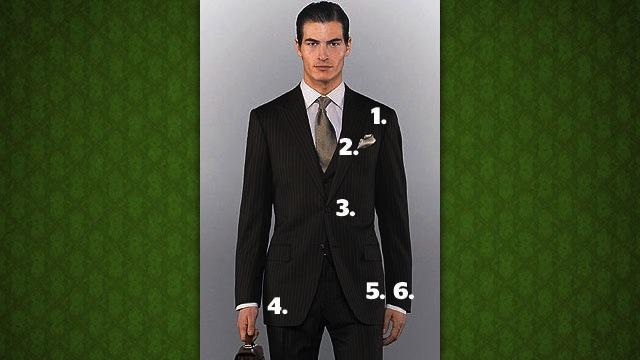 120914_Suit.jpg