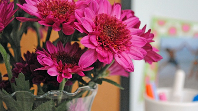120919_flower.jpg