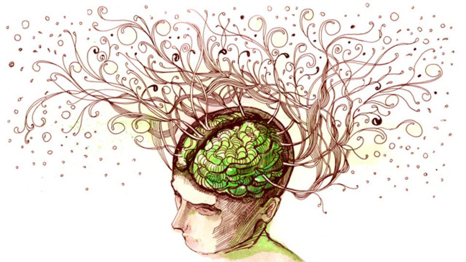 アイデア発想は「スキル」である~クリエイティビティを活用する4つの方法論