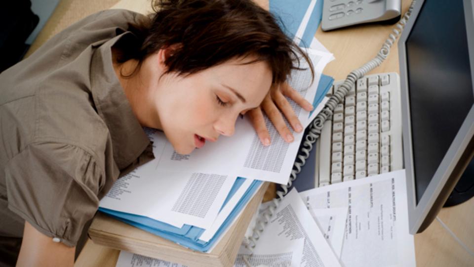 寝過ぎは逆効果? 最適な睡眠時間ほか~木曜のライフハック記事まとめ