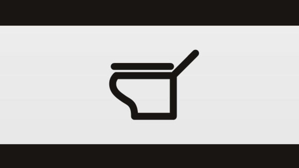 いざというときに近くのトイレを探せるサイト「漏れない.com」