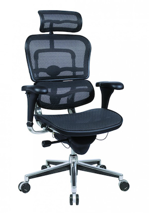 120922officechairs5.jpg