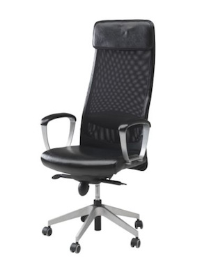 120922officechairs6.jpg