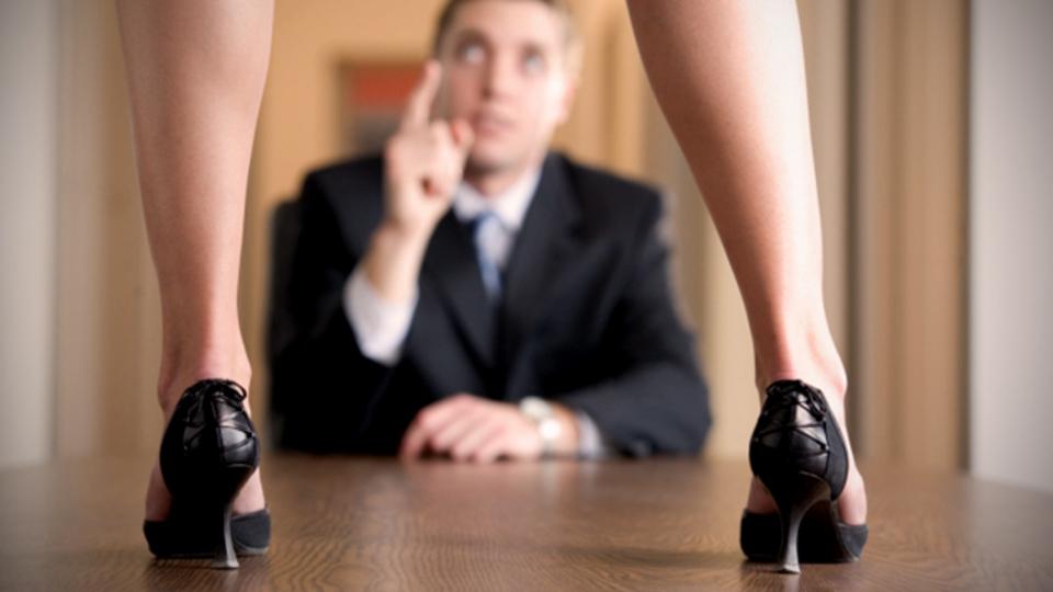 30代男性が今すぐ「辛口な女友達」を持った方が良い3つの理由