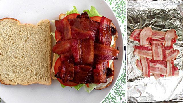 120926_Bacon.jpg